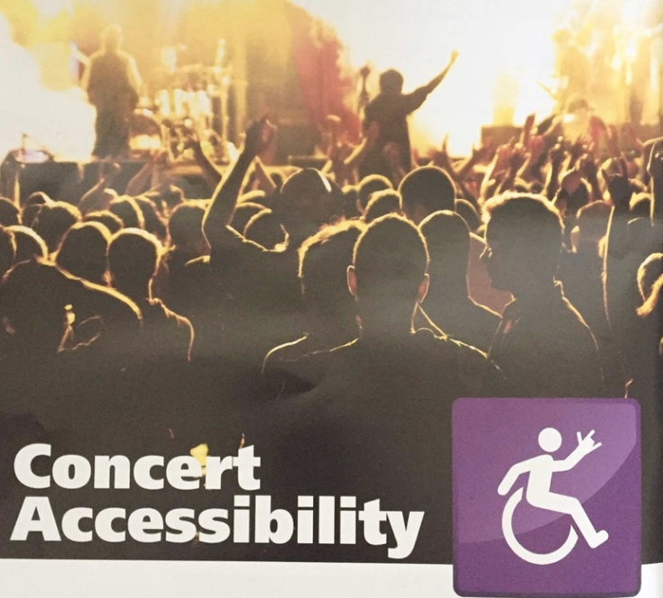 concertaccessibility