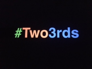 two3rds3